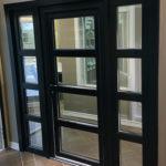 portfolio-entrance-garden-doors-kitchener-waterloo-22