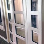 portfolio-entrance-garden-doors-kitchener-waterloo-23