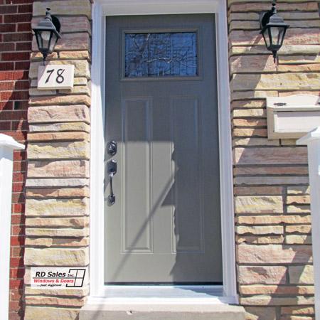 portfolio-entrance-garden-doors-kitchener-waterloo-24 & Traditional North American Entrance u0026 Garden Doors | Photo Gallery