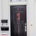 portfolio-entrance-garden-doors-kitchener-waterloo-25