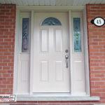 portfolio-entrance-garden-doors-kitchener-waterloo-26