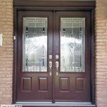 portfolio-entrance-garden-doors-kitchener-waterloo-27