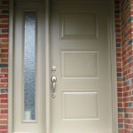 portfolio-entrance-garden-doors-kitchener-waterloo-28