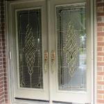 portfolio-entrance-garden-doors-kitchener-waterloo-29