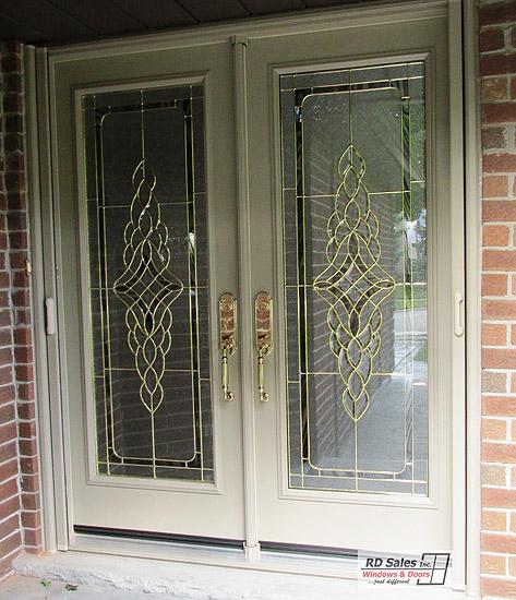 portfolio-entrance-garden-doors-kitchener-waterloo-29 & Traditional North American Entrance u0026 Garden Doors   Photo Gallery pezcame.com