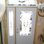 portfolio-entrance-garden-doors-kitchener-waterloo-3