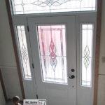 portfolio-entrance-garden-doors-kitchener-waterloo-30