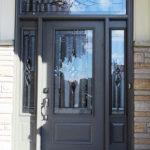 portfolio-entrance-garden-doors-kitchener-waterloo-31