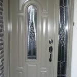 portfolio-entrance-garden-doors-kitchener-waterloo-32