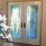 portfolio-entrance-garden-doors-kitchener-waterloo-33
