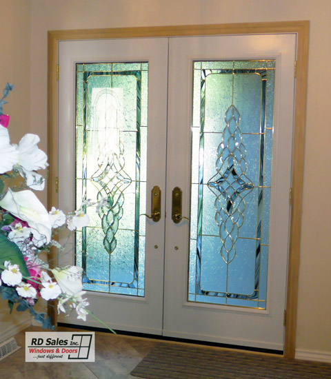 portfolio-entrance-garden-doors-kitchener-waterloo-33 & Traditional North American Entrance u0026 Garden Doors   Photo Gallery