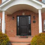 portfolio-entrance-garden-doors-kitchener-waterloo-34
