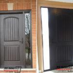 portfolio-entrance-garden-doors-kitchener-waterloo-35