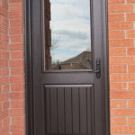 portfolio-entrance-garden-doors-kitchener-waterloo-36