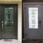 portfolio-entrance-garden-doors-kitchener-waterloo-37