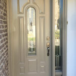 portfolio-entrance-garden-doors-kitchener-waterloo-38