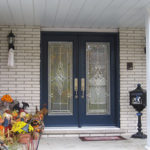 portfolio-entrance-garden-doors-kitchener-waterloo-4