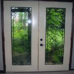 portfolio-entrance-garden-doors-kitchener-waterloo-5
