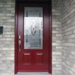portfolio-entrance-garden-doors-kitchener-waterloo-6