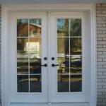 portfolio-entrance-garden-doors-kitchener-waterloo-7