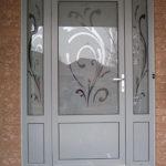 portfolio-entrance-garden-doors-kitchener-waterloo-8