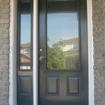 portfolio-entrance-garden-doors-kitchener-waterloo-9
