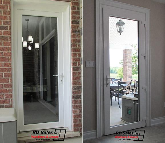 portfolio-tilt-turn-doors-kitchener-waterloo-11 & European Tilt u0026 Turn Doors | Photo Gallery