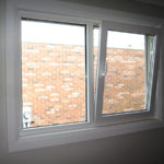 portfolio-tilt-turn-windows-kitchener-waterloo-13