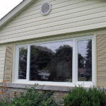 portfolio-tilt-turn-windows-kitchener-waterloo-15