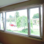 portfolio-tilt-turn-windows-kitchener-waterloo-16