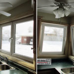 portfolio-tilt-turn-windows-kitchener-waterloo-30