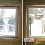 portfolio-tilt-turn-windows-kitchener-waterloo-31