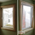 portfolio-tilt-turn-windows-kitchener-waterloo-32