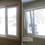 portfolio-tilt-turn-windows-kitchener-waterloo-33