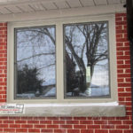 portfolio-tilt-turn-windows-kitchener-waterloo-36