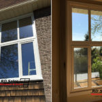 portfolio-tilt-turn-windows-kitchener-waterloo-40