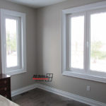 portfolio-tilt-turn-windows-kitchener-waterloo-42