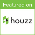 RD Sales Windows & Doors - Houzz