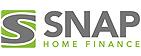 logo-snap-home-finance